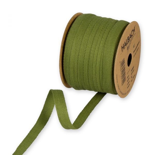 Baumwollband green Hauptbild Listing