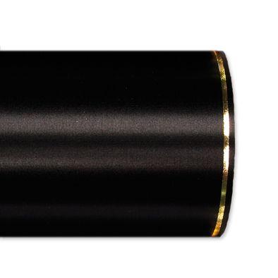 2501-100-100-25 black (100) Hauptbild Detail