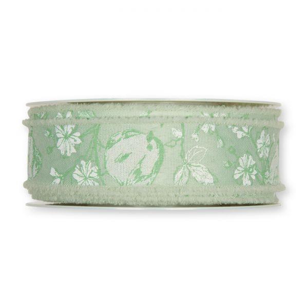 254-032-128-20 pale mint/mint/white (128) Hauptbild Detail