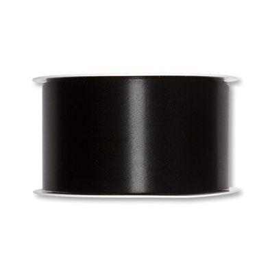 2601-050-100-25 black (100) Hauptbild Detail