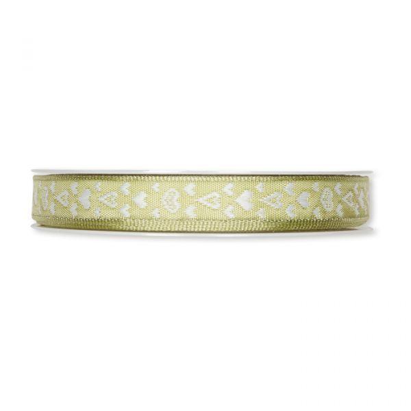2711-015-290-15 pale green/white (290) Hauptbild Detail