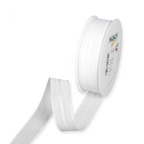 Streifenband white Hauptbild Listing