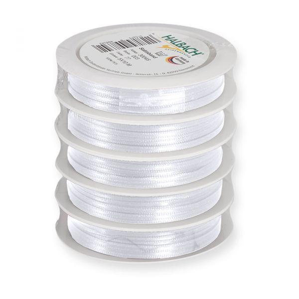 3004S-003-11-5X10 white (11)