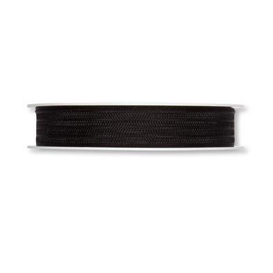 3100-015-100-25 black (100) Hauptbild Detail