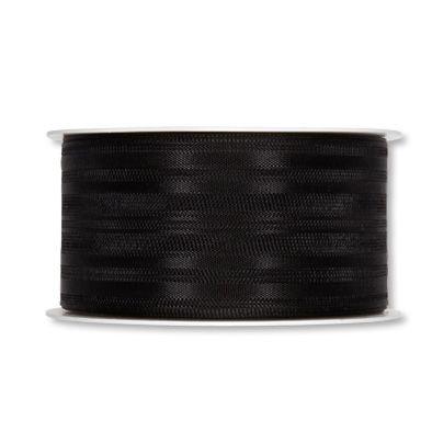 3178-050-100-25 black (100) Hauptbild Detail