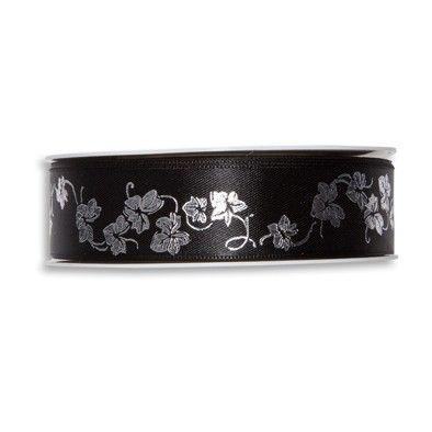 3189-025-211-20 black/silver (211) Hauptbild Detail