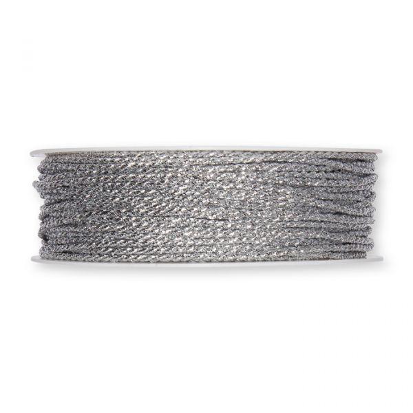334-002-211-50 silver (211) Hauptbild Detail