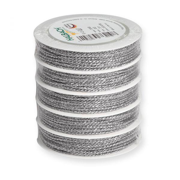 334S-002-211-5X10 silver (211)