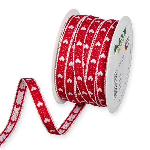 3923-012-77-25 red/white (77) Hauptbild Listing