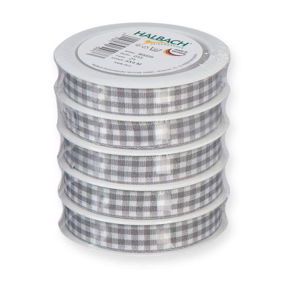 4000S-015-21-5X4 grey (21)