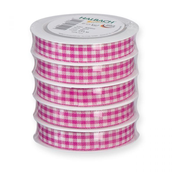 4000S-015-60-5X4 pink (60)