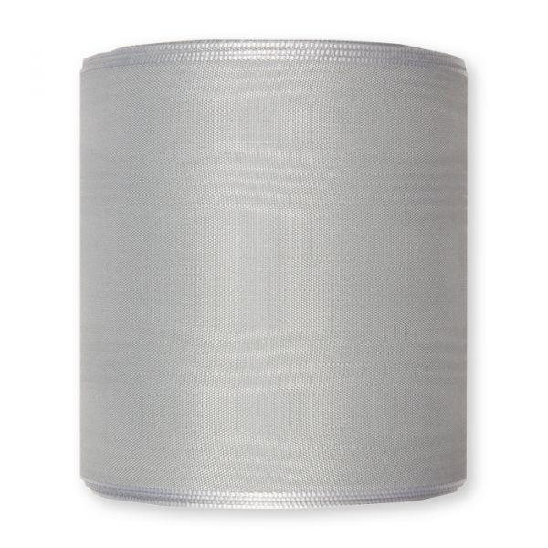 Moiréband / farbig grey Hauptbild Detail