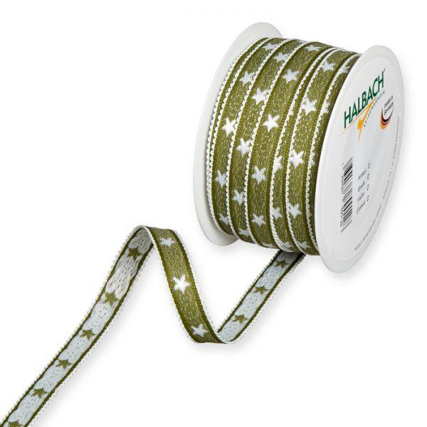 4333-012-29-25 olive green/white (29) Hauptbild Listing