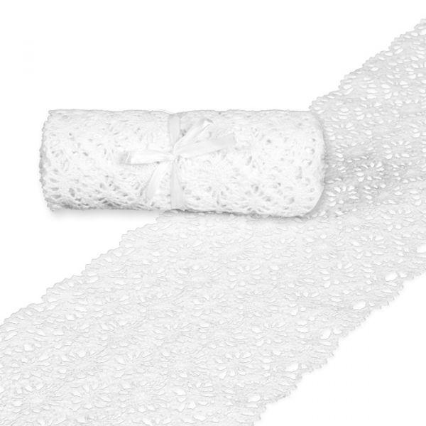 43801-150-11 white (11) Hauptbild Listing