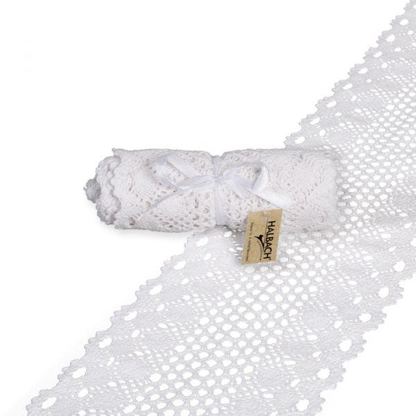 43804-120-11 white (11) Hauptbild Listing