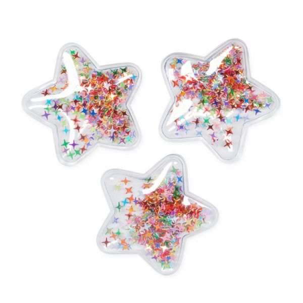 44112-050-1 multicolour stars (1) Hauptbild Detail