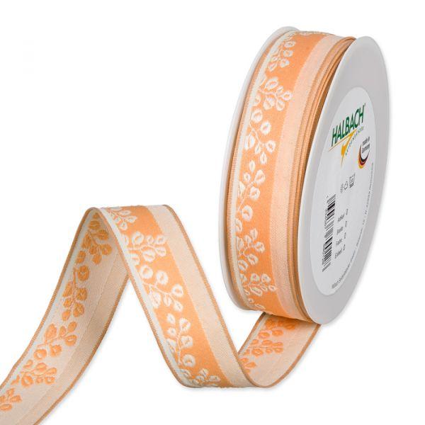 4631-027-20-15 apricot/cream (20) Hauptbild Listing