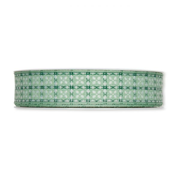 4730-025-128-15 mint/white/green (128) Hauptbild Detail