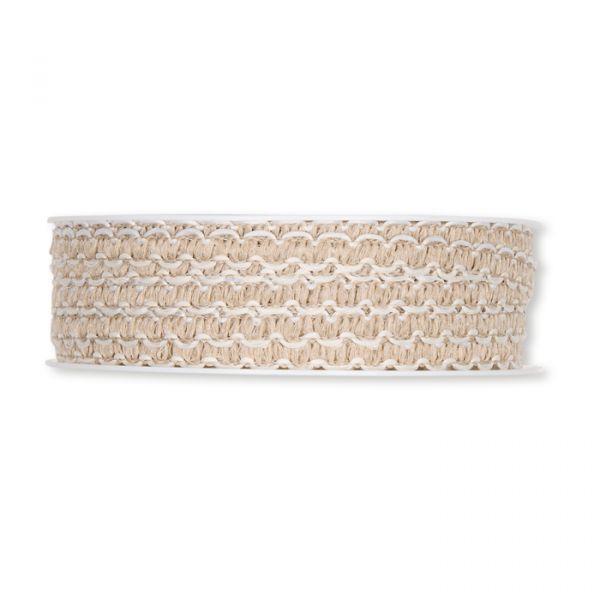 4849-007-11-30 white/linen/cream (11) Hauptbild Detail