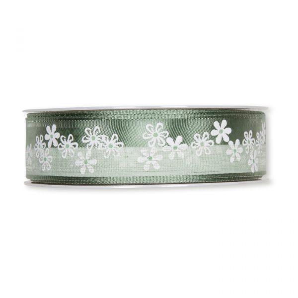 533-025-130-15 jade/white (130) Hauptbild Detail