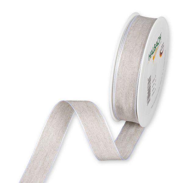 Leinenband white Hauptbild Listing