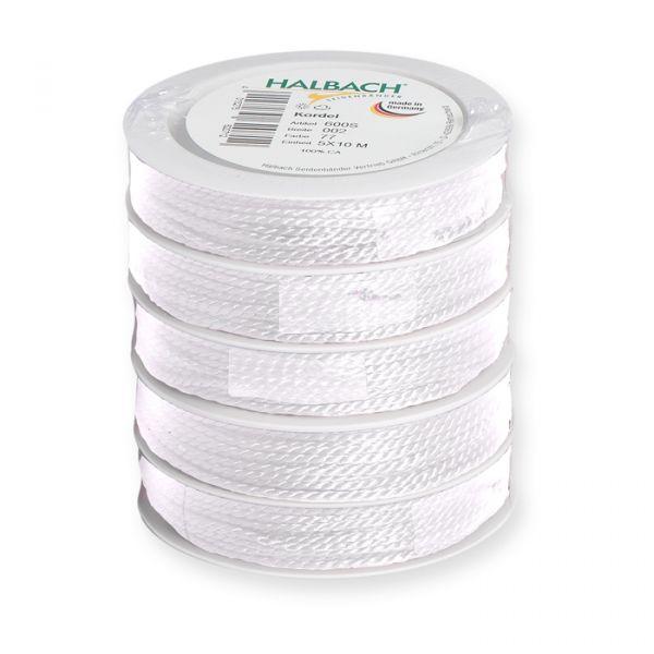 600S-002-11-5X10 white (11)
