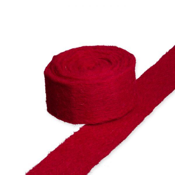 61730-070-65 wine red (65) Hauptbild Listing