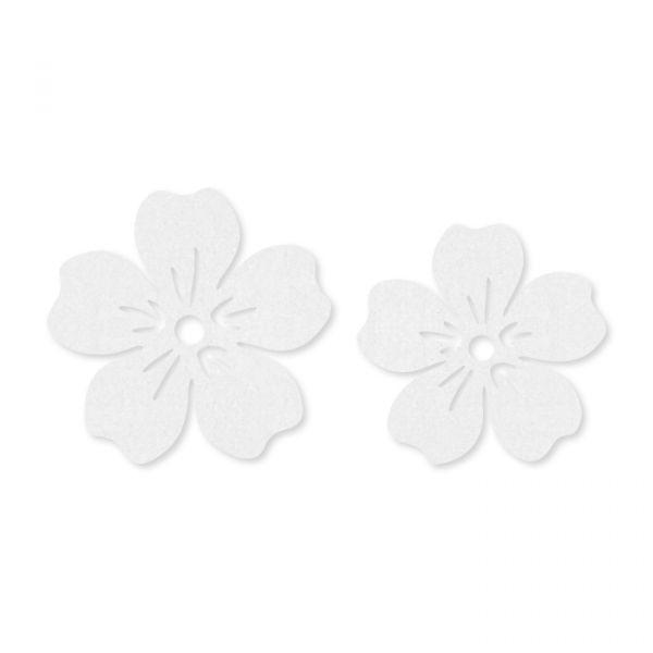62147-000-11 white (11) Hauptbild Detail