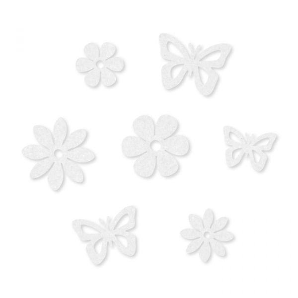 62324-000-11 white (11) Hauptbild Detail