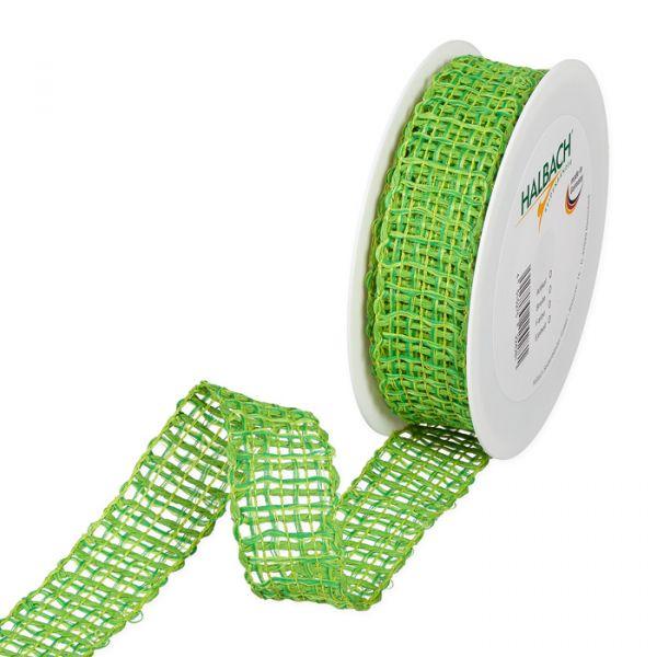 Gitterband green Hauptbild Listing