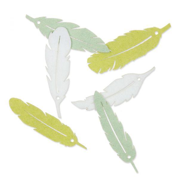 63126-100-291 pale green/light mint/white (291) Hauptbild Listing