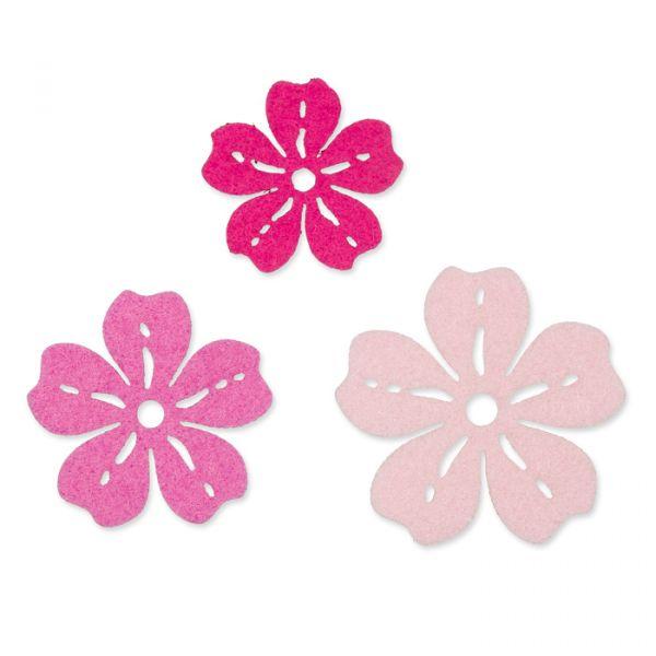 63167-000-512 orchid/light rose/purple (512) Hauptbild Listing