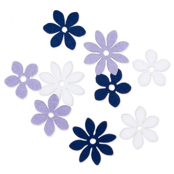 63169-000-4 white/light blue/dark blue (4) Hauptbild Listing