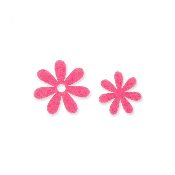 63177-000-60 bright pink (60) Hauptbild Detail