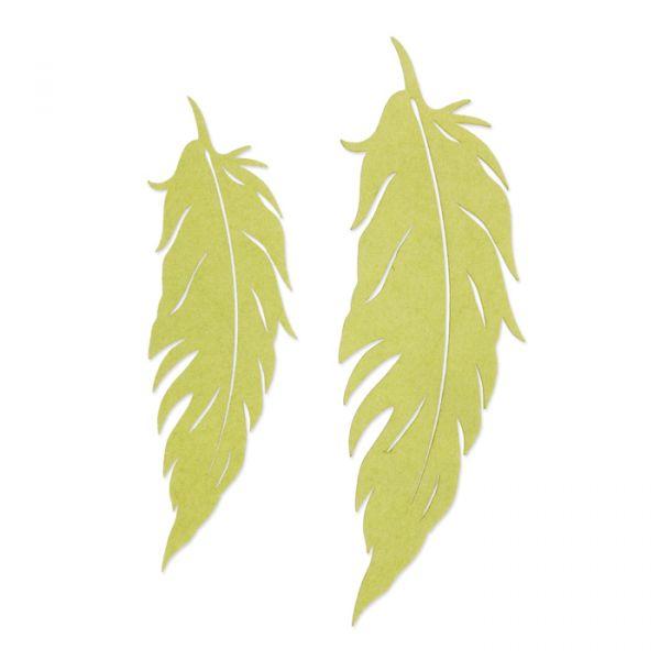 63180-000-291 pale green (291) Hauptbild Detail
