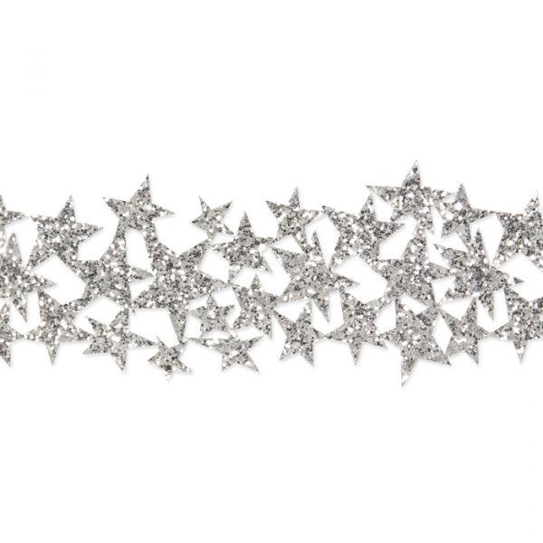 63240-090-211 silver (211) Hauptbild Detail