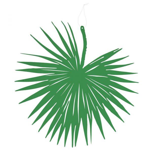 63307-400-57 grass green (57) Hauptbild Detail