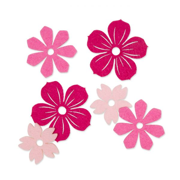 63500-000-56 light rose/orchid/purple (56) Hauptbild Listing