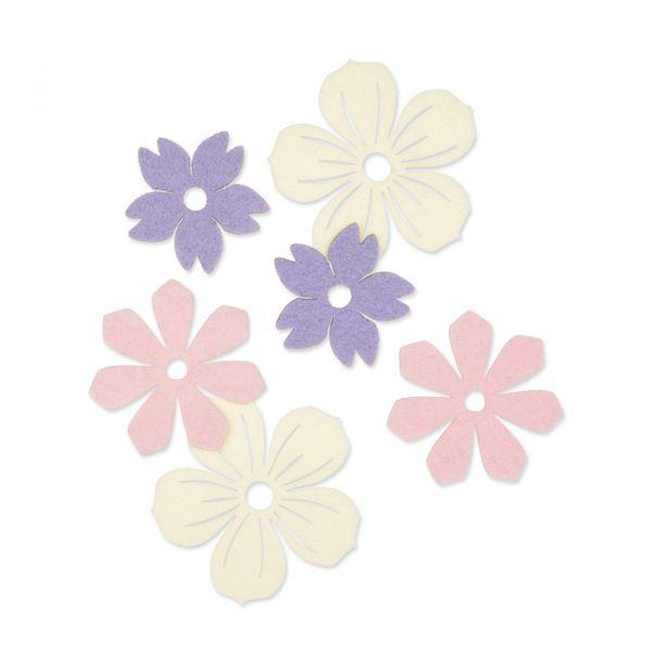 63500-000-70 lavender/light rose/cream (70) Hauptbild Listing