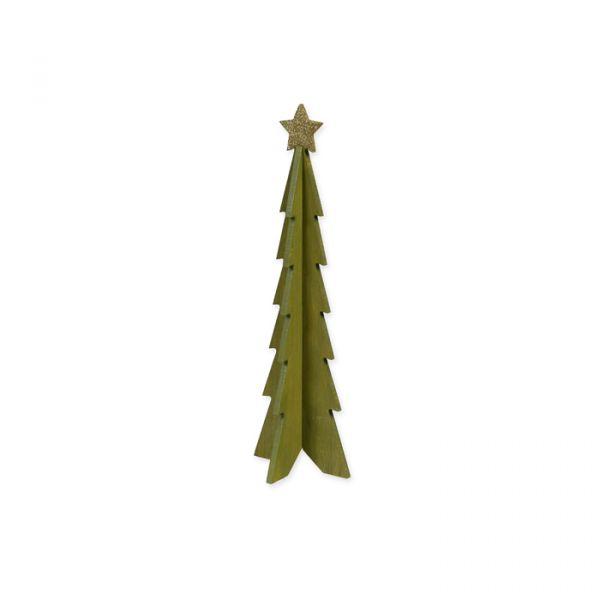 64117-340-30 olive green/gold (30) Hauptbild Detail