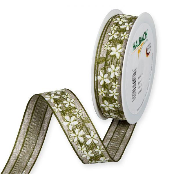 642-025-29-15 natural/olive green/white (29) Hauptbild Listing