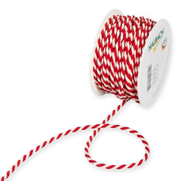 Kordel red/off-white Hauptbild Listing