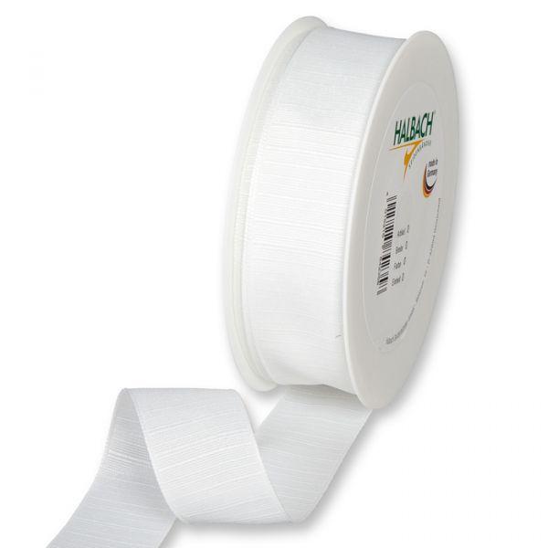 Dekorationsband white Hauptbild Listing