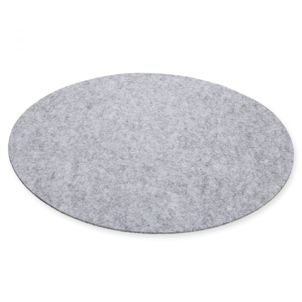 73540-400-22 light grey (22) Hauptbild Listing