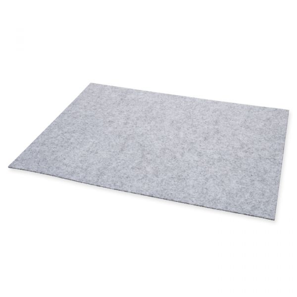 73545-450-22 light grey (22) Hauptbild Listing