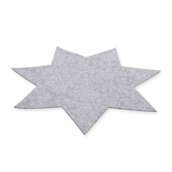 73553-400-22 light grey (22) Hauptbild Listing