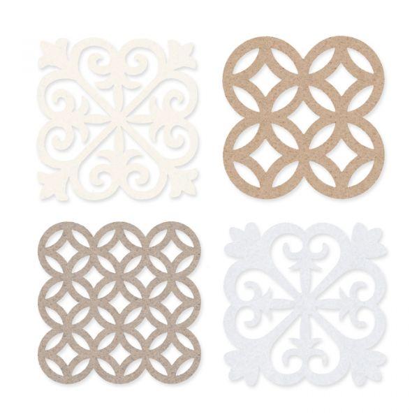 73555-000-72 white/cream/beige/linen (72) Hauptbild Detail