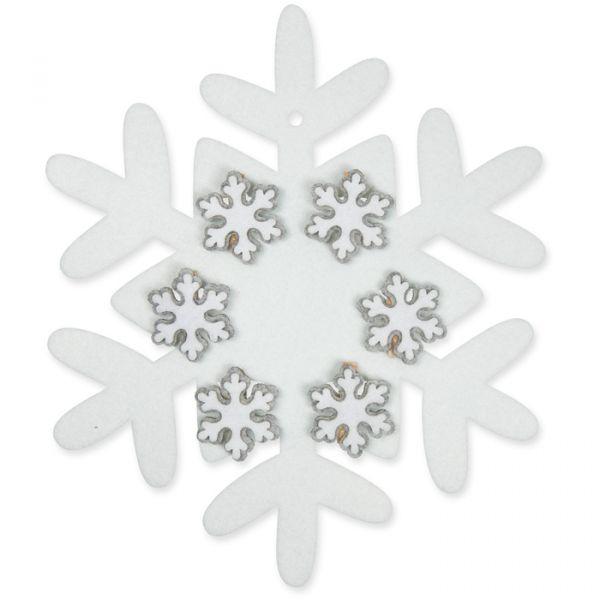73563-000-11 ice crystal (11) Hauptbild Detail