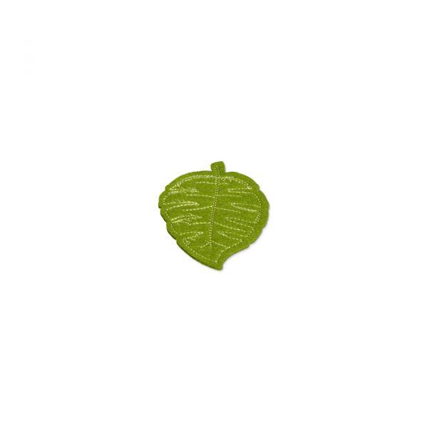 73581-120-561 grass green/light green (561) Hauptbild Listing