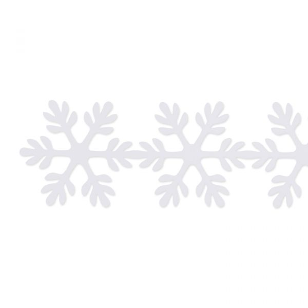 73594-140-11 white (11) Hauptbild Detail